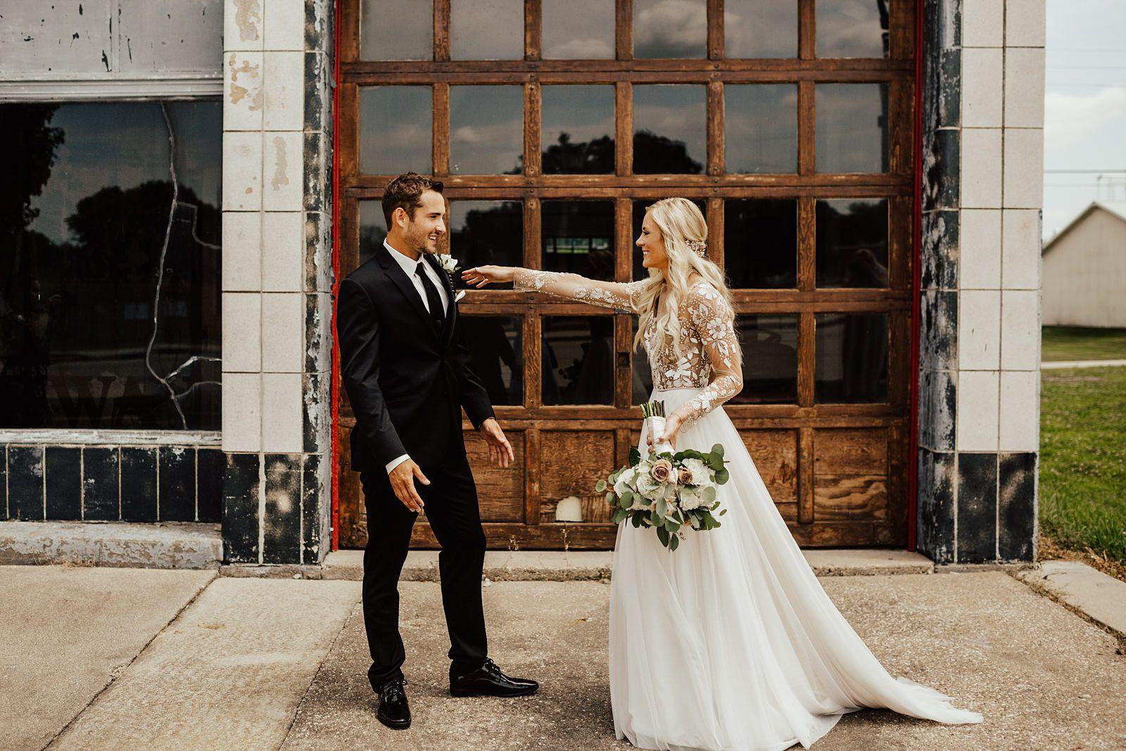 Long Sleeve Lace Wedding Dress Wedding Hairstyles Half Up Half