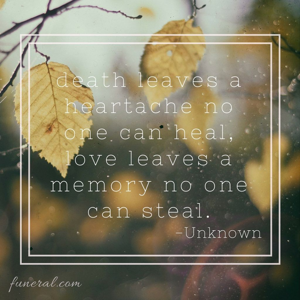 Mourning Quotes Grief And Loss Quotes  Quotes On Grief Loss And Mourning