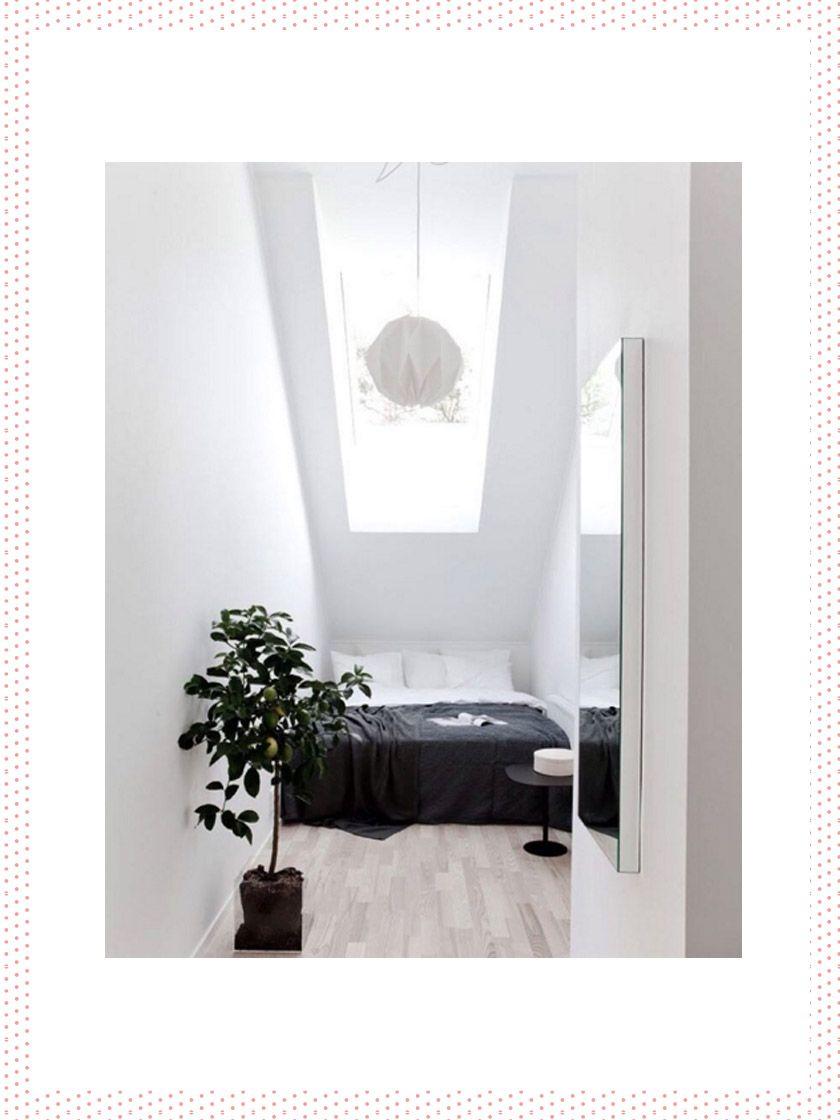Kleines Schlafzimmer Einrichten 25 Coole Stylische Tipps