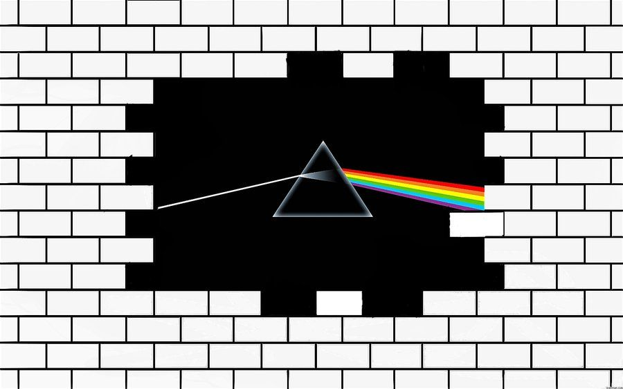 pink floyd the wall cartoon characters Google Search
