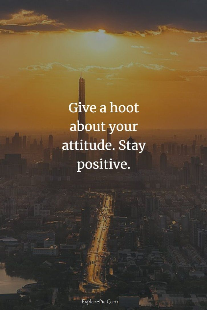 Short Positive Quotes 54 Short Positive Quotes And Inspirational Quotes About Life  Short .