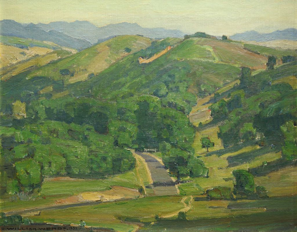 893 kpcc laguna art museum acquires painting by famed
