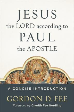 Download ebook jesus the lord according to paul the apostle a download ebook jesus the lord according to paul the apostle a concise introduction epub pdf fandeluxe Gallery