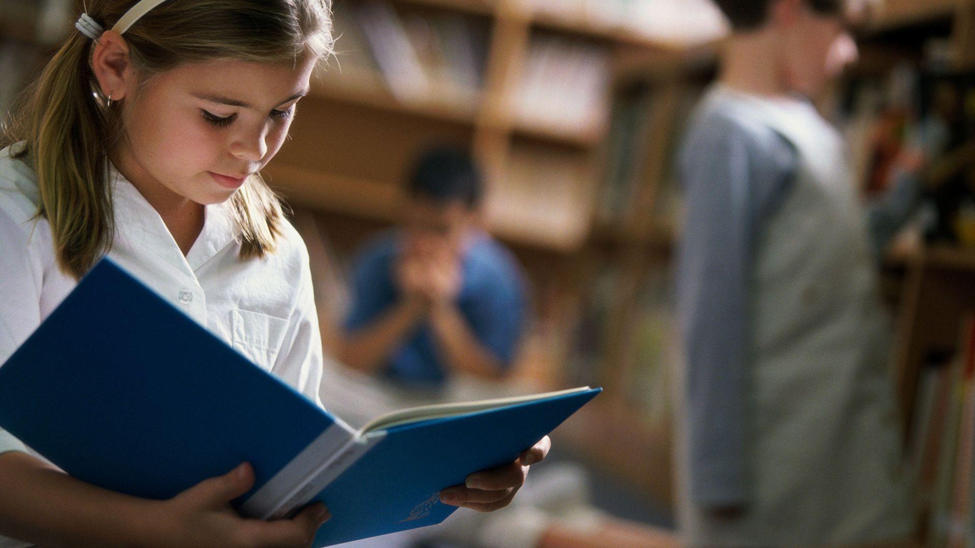 Second grade skills checklist