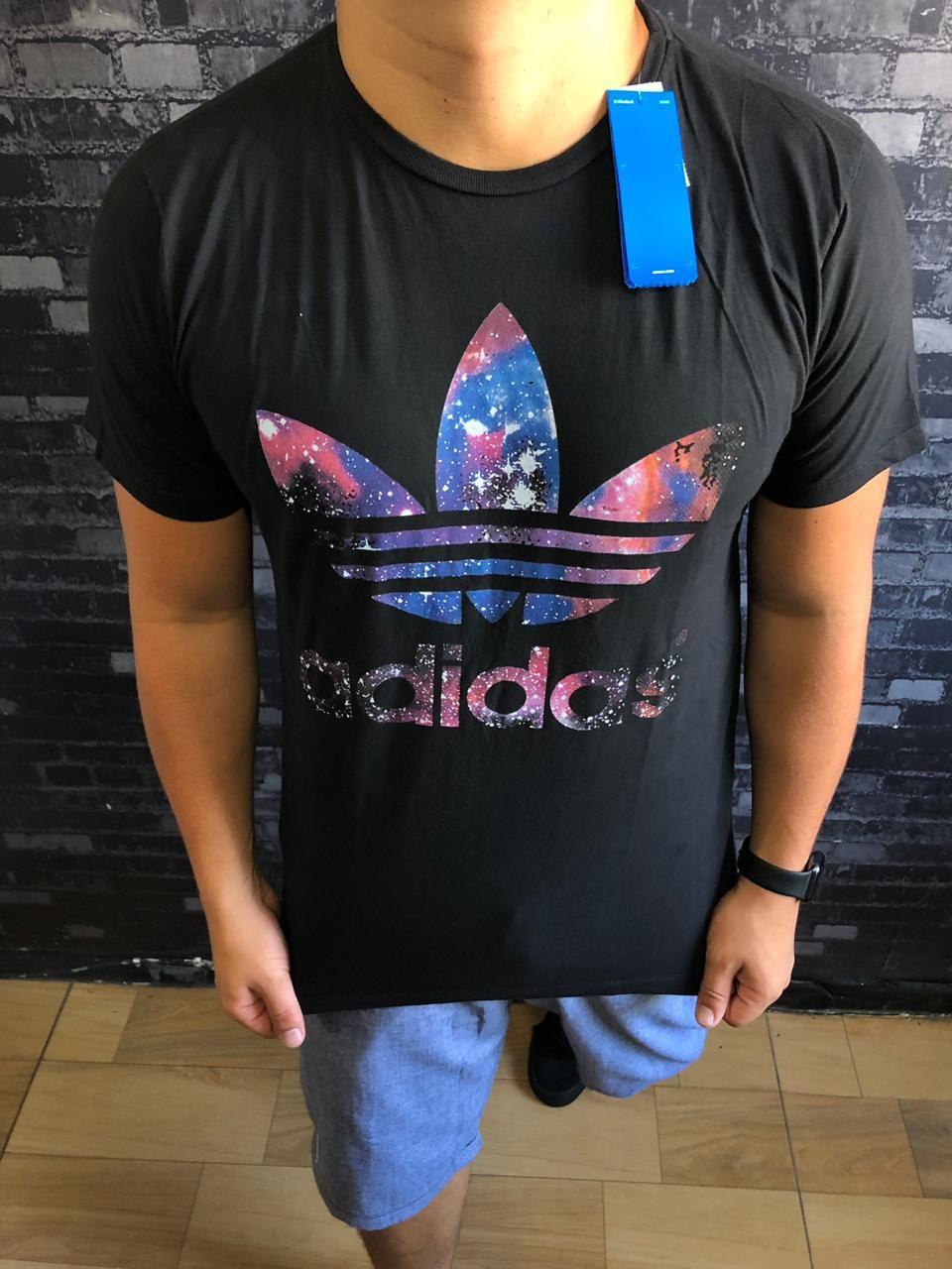 68cff6f090 kit 10 Camisetas Camisas Masculinas Marcas Famosas ATACADO ? Nesse kit de  camisas masculinas atacado,