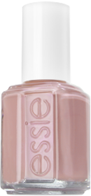 not just a pretty face - pinks by essie