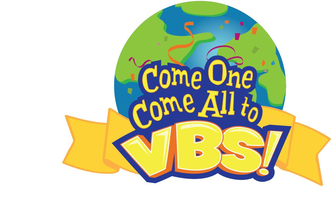 free vacation bible school clip art google search vbs rh pinterest com vacation clip art free vacation clip art free