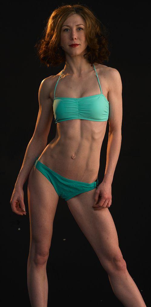 Skinny Older Women Pics