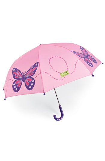 Western Chief 'Wings' Umbrella | Nordstrom