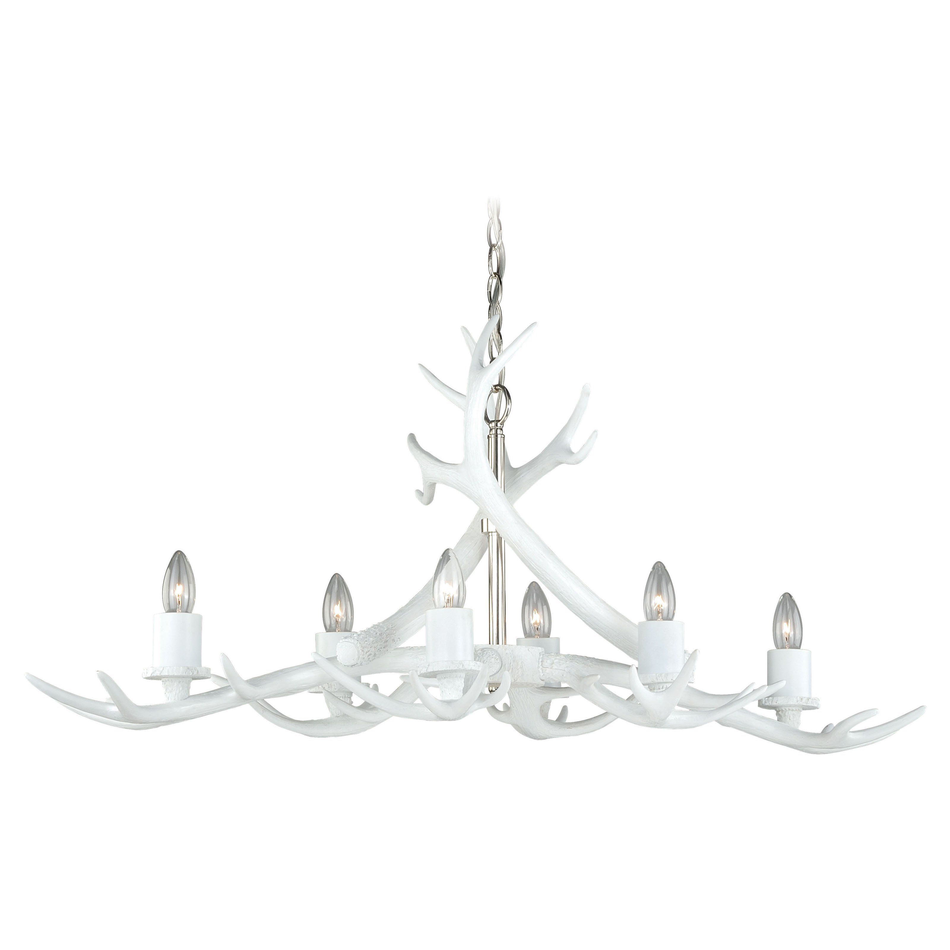 Vaxcel Vail H0161 Linear Chandelier H0161 Products