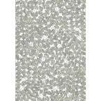 Brewster Wallcovering 8 in. x 10 in. Romans Light Green