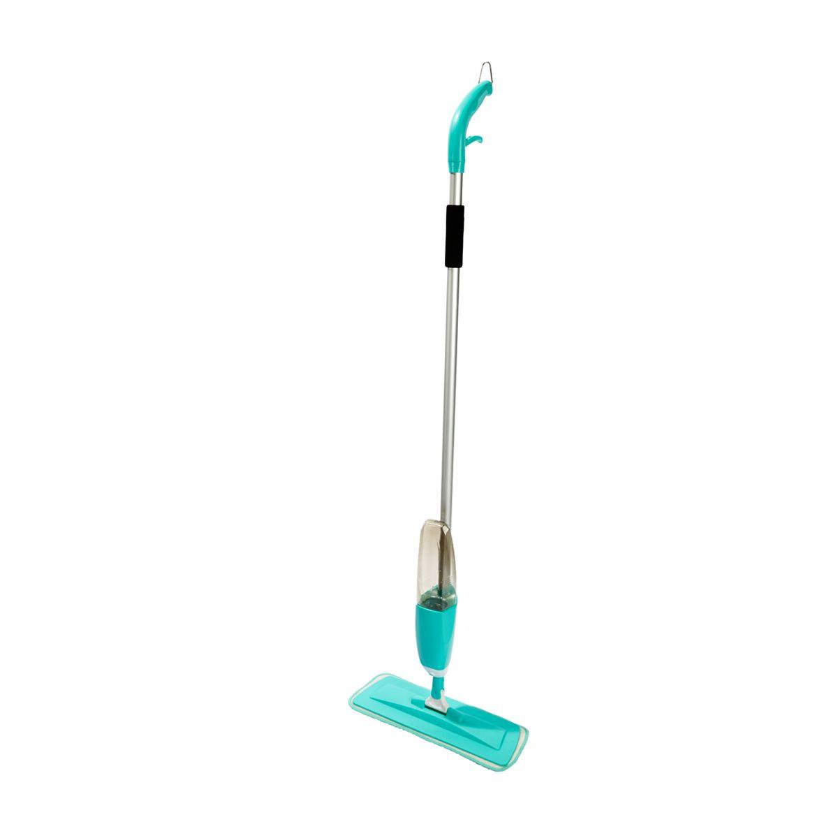 Spray Floor Mop Flooring Mops Spray