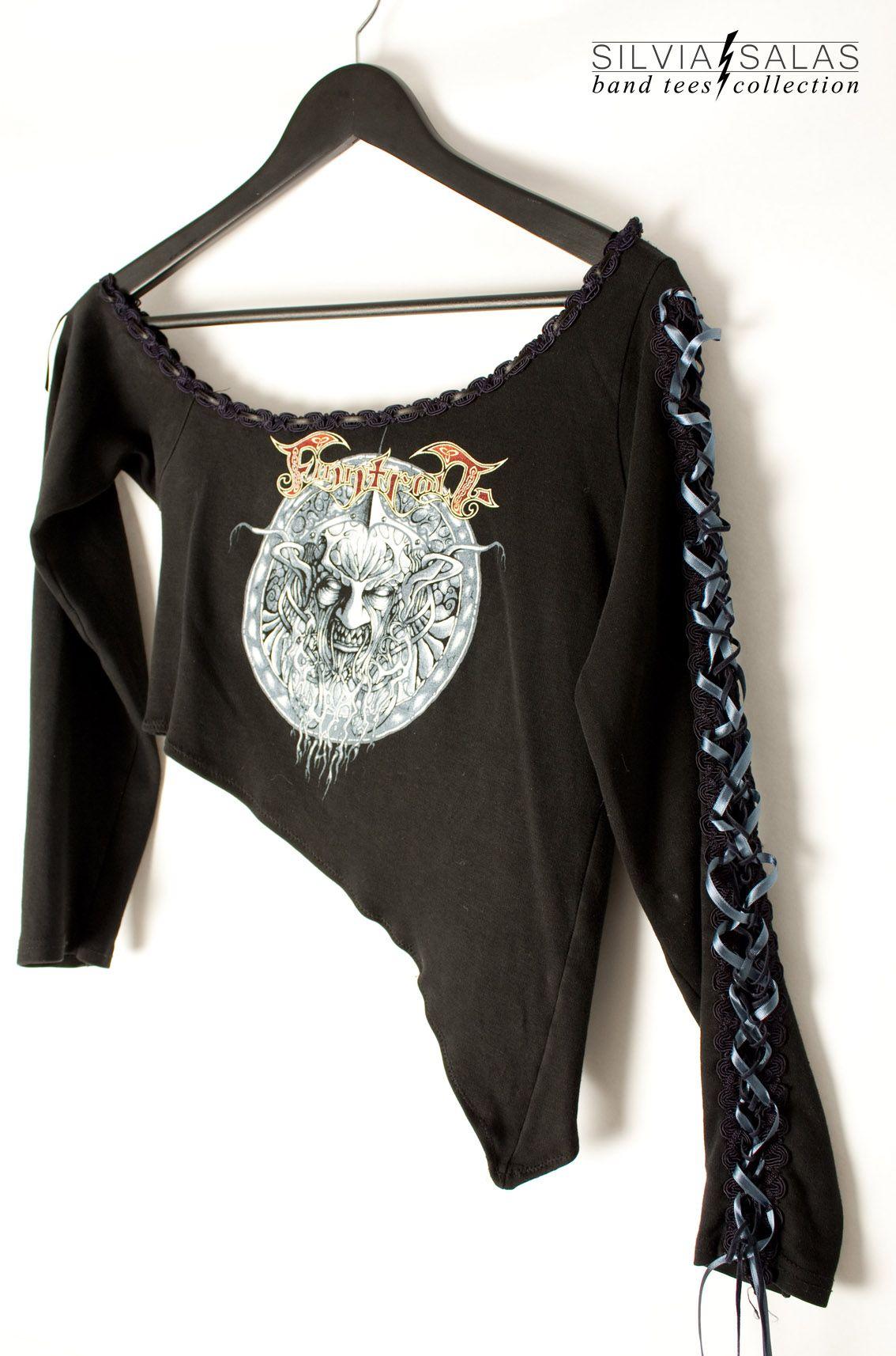 Fintroll Dress