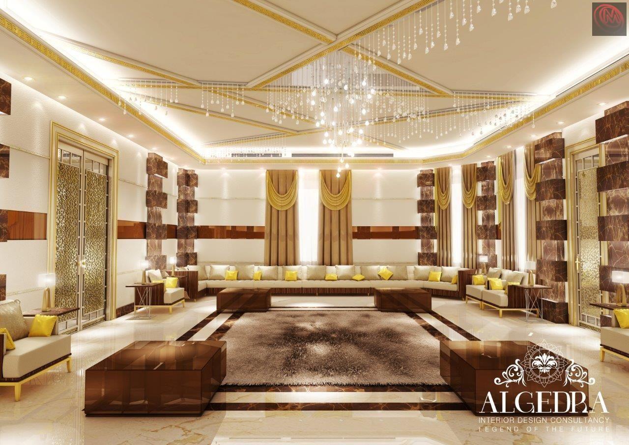 Algedra Interior Design Dubai Interior Design Dubai Pinterest Interiors Interior Design