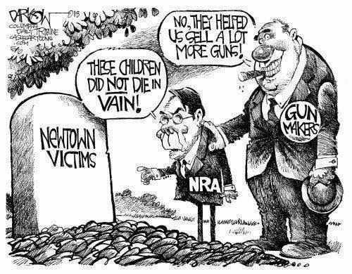 The Truth Of This Makes Me Want To Vomit Political Cartoons