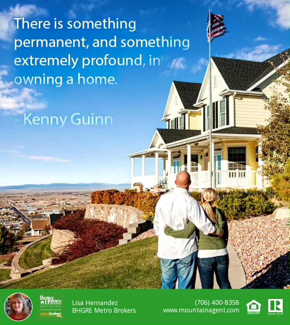 Ready to take that first step towards homeownership? Let's talk! (706) 400-8358 🔑💕🏡🌳 #TheMountainsAreCalling #homeownership #LiveInBlairsville #BlairsvilleRealtor #MoveToBlairsville #NorthGAMountains