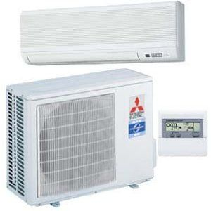 Ductless Air Conditioner Maintenance Tips With Images Ductless