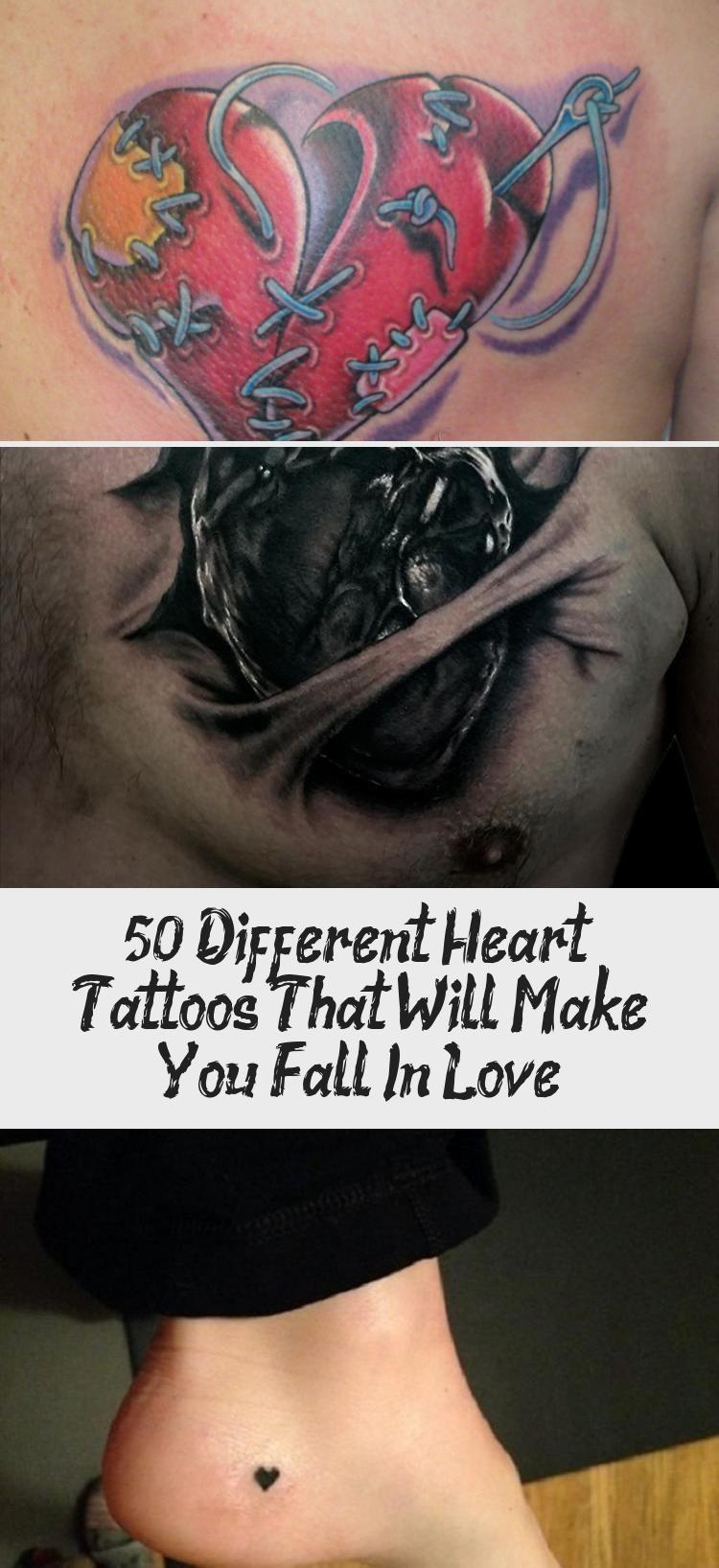 Celtic Heart Tattoo Simplehearttattoo Hearttattoowithinitials Hearttattoowithwords Mexicanhearttattoo Hearttattoo In 2020 Heart Tattoo Celtic Heart Tattoo Tattoos