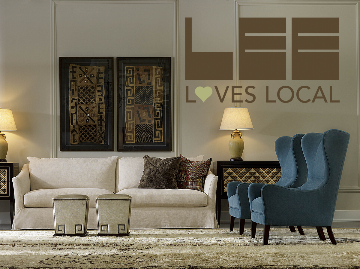 Superieur Lee Loves Local At Alyson Jon Interiors #LLLevent #leeloveslocal