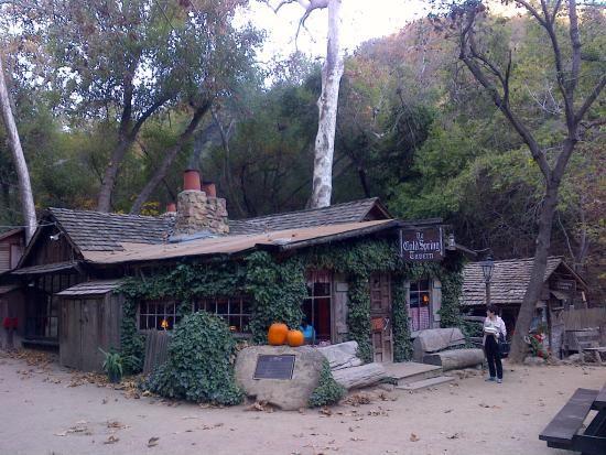 Santa Barbara (241 reasons to visit) - TripAdvisor - Best