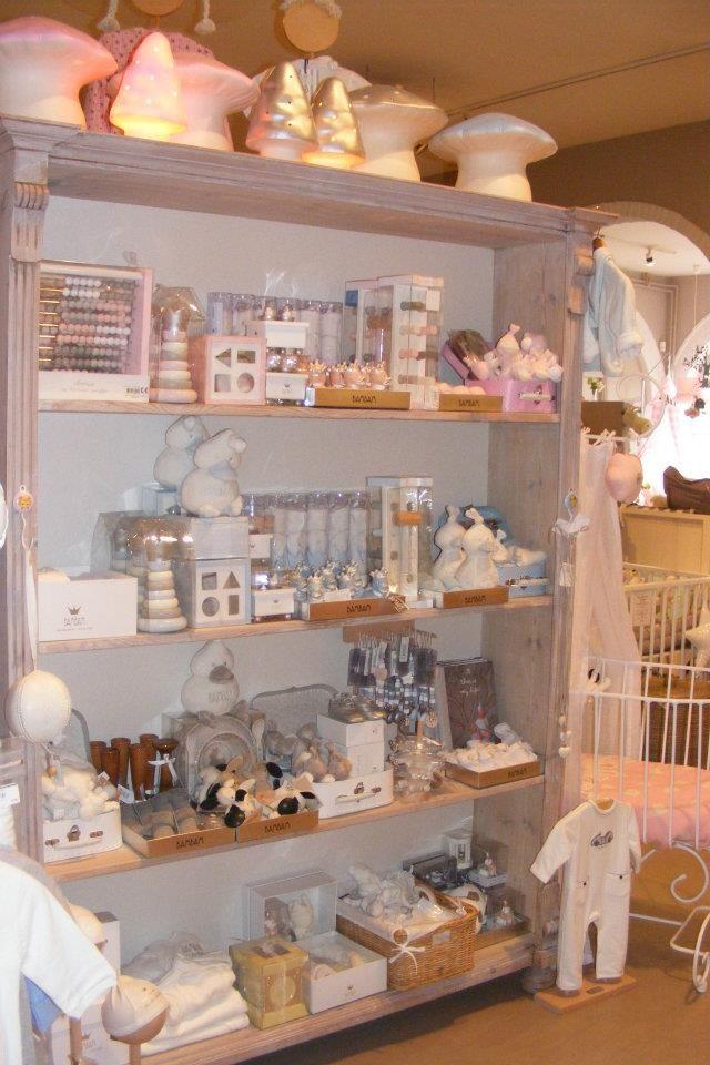 Moeders Mooiste Kinderwinkel - Kindermode Interieur & Wonen ...