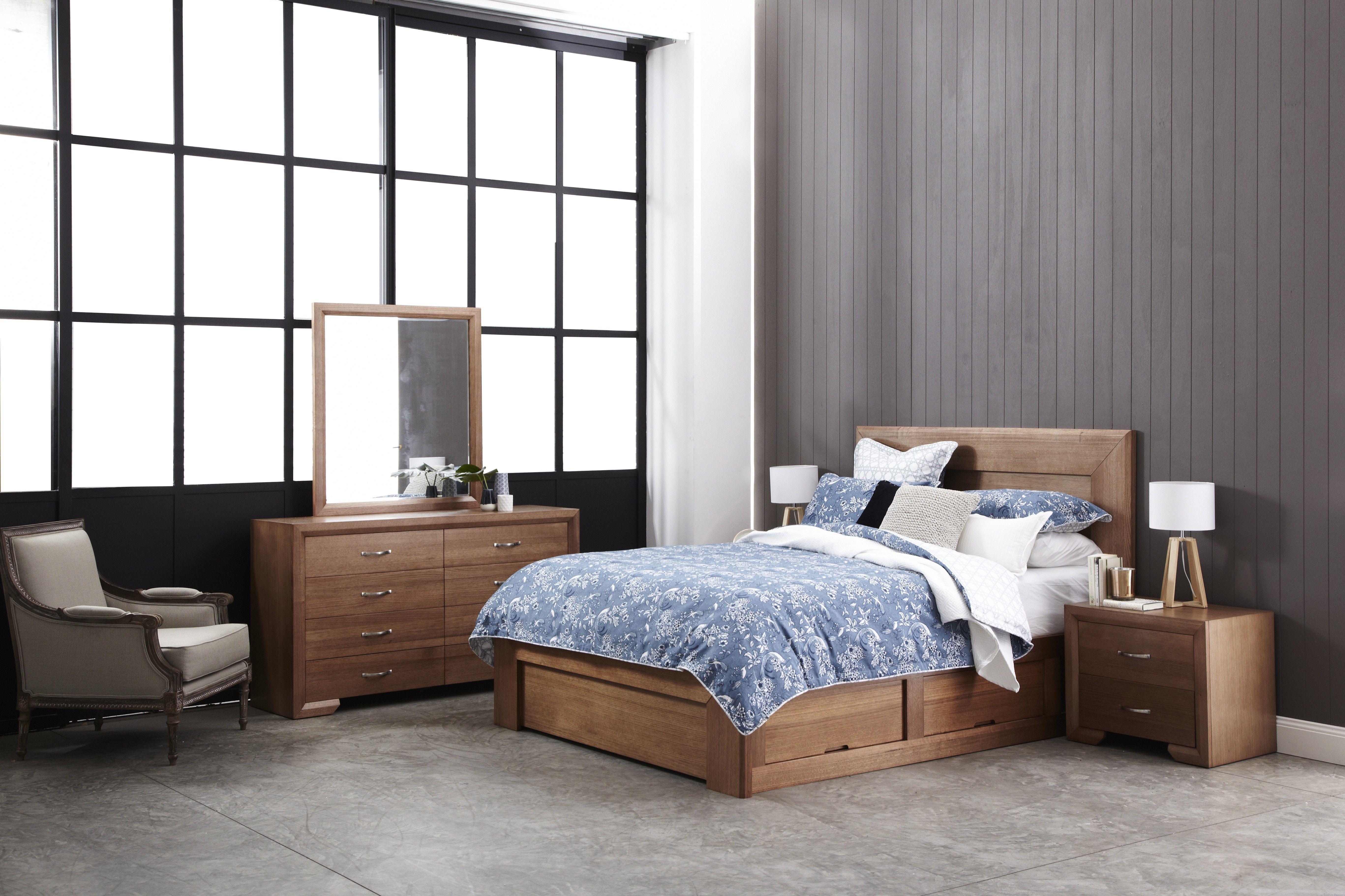 Mudo Concept | #104 maison-bedroom | Pinterest | Bedrooms