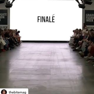 Northumbria Fashion Northumbriafashion Instagram Photos And Videos In 2020 Photo And Video Design