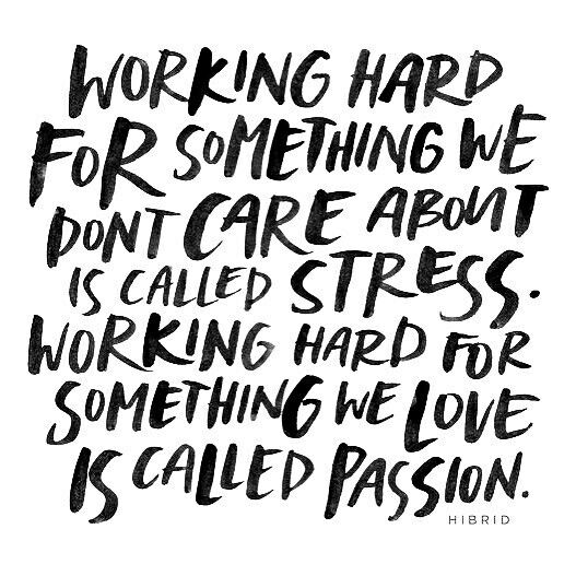 Positive Work Quotes Pinvikhar Khan On Love Quotes  Pinterest