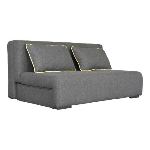Mercury Row Sindelar 2 Seater Fold Out Sofa Bed | Products ...
