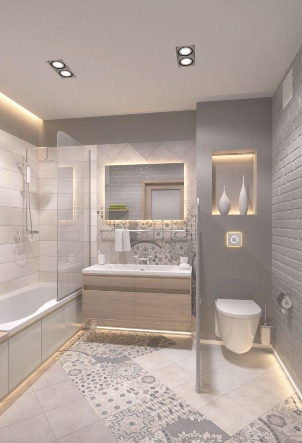 Contemporary Bathroom Exhaust Fan With Light Upon Bathroom Faucets Kohler Despite Contemporary B Top Bathroom Design Minimalist Bathroom Design Bathroom Design