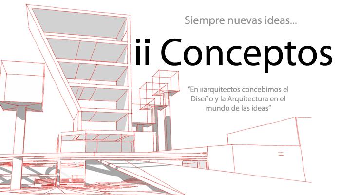 concepto de diseño arquitectonico - Buscar con Google ...
