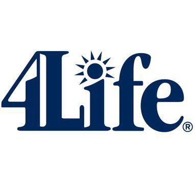4life logo oportunidade e sucesso pinterest rh pinterest com 4life login products 4life login en espanol