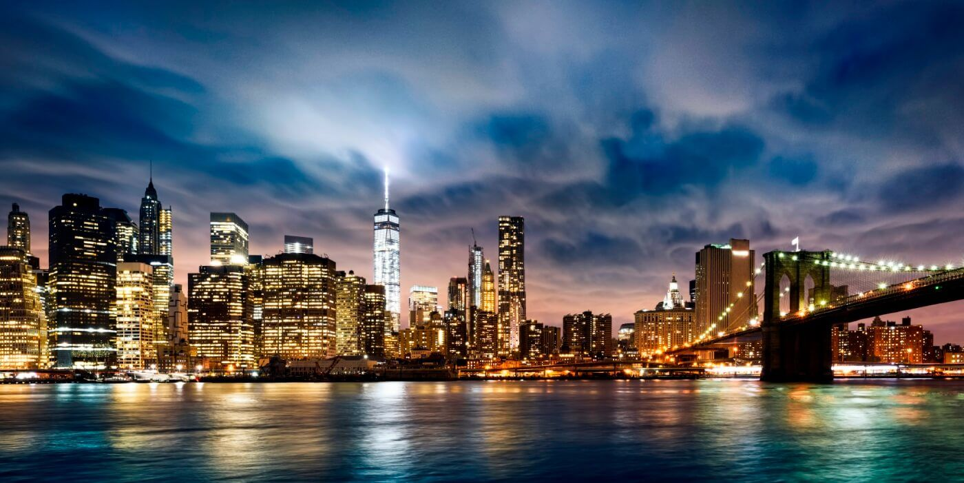 11 At Home Finance Jobs In New York New York Hiring Now Blue