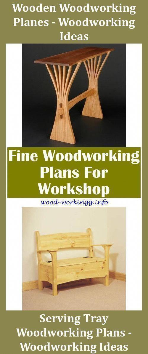 Planer Woodworking Maak N Plank Manenberg Woodwork