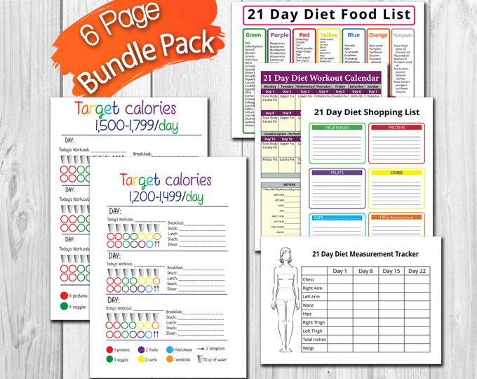 Workout Tracking Sheet Daily Foodexercise Tracking Sheet For My