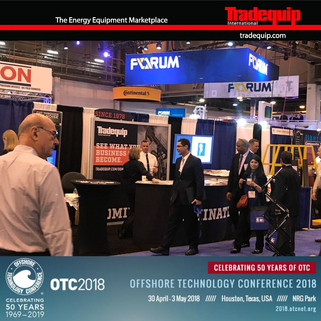 day 1 see what your business can become visit us at otc2018 booth 4633 tradequipinternational the energyequ used trucks for sale used trucks dominant