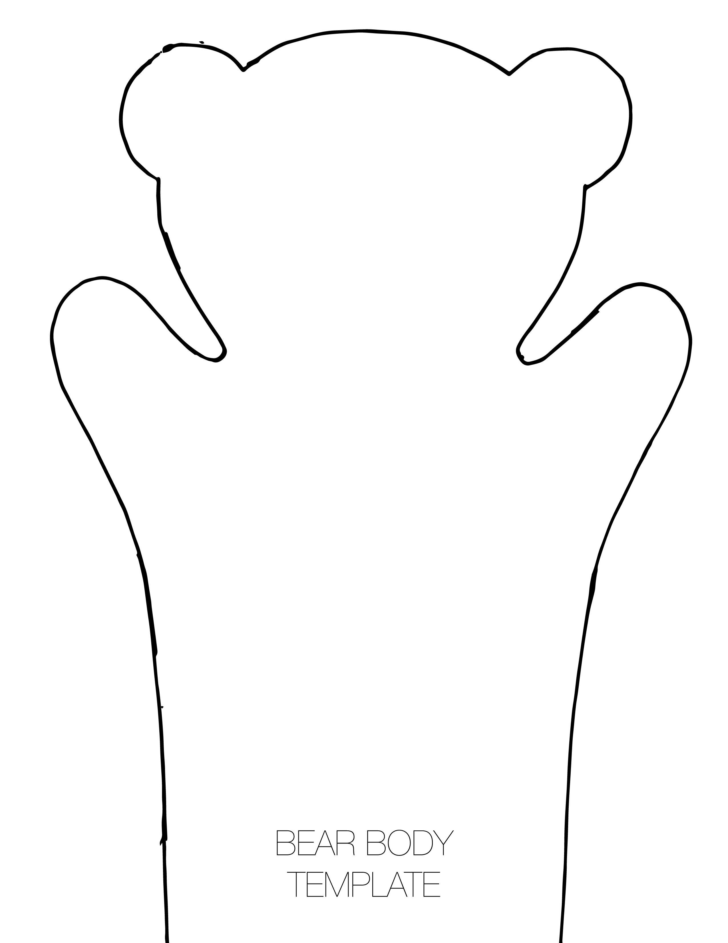 frog finger puppet template - hand puppet template images galleries