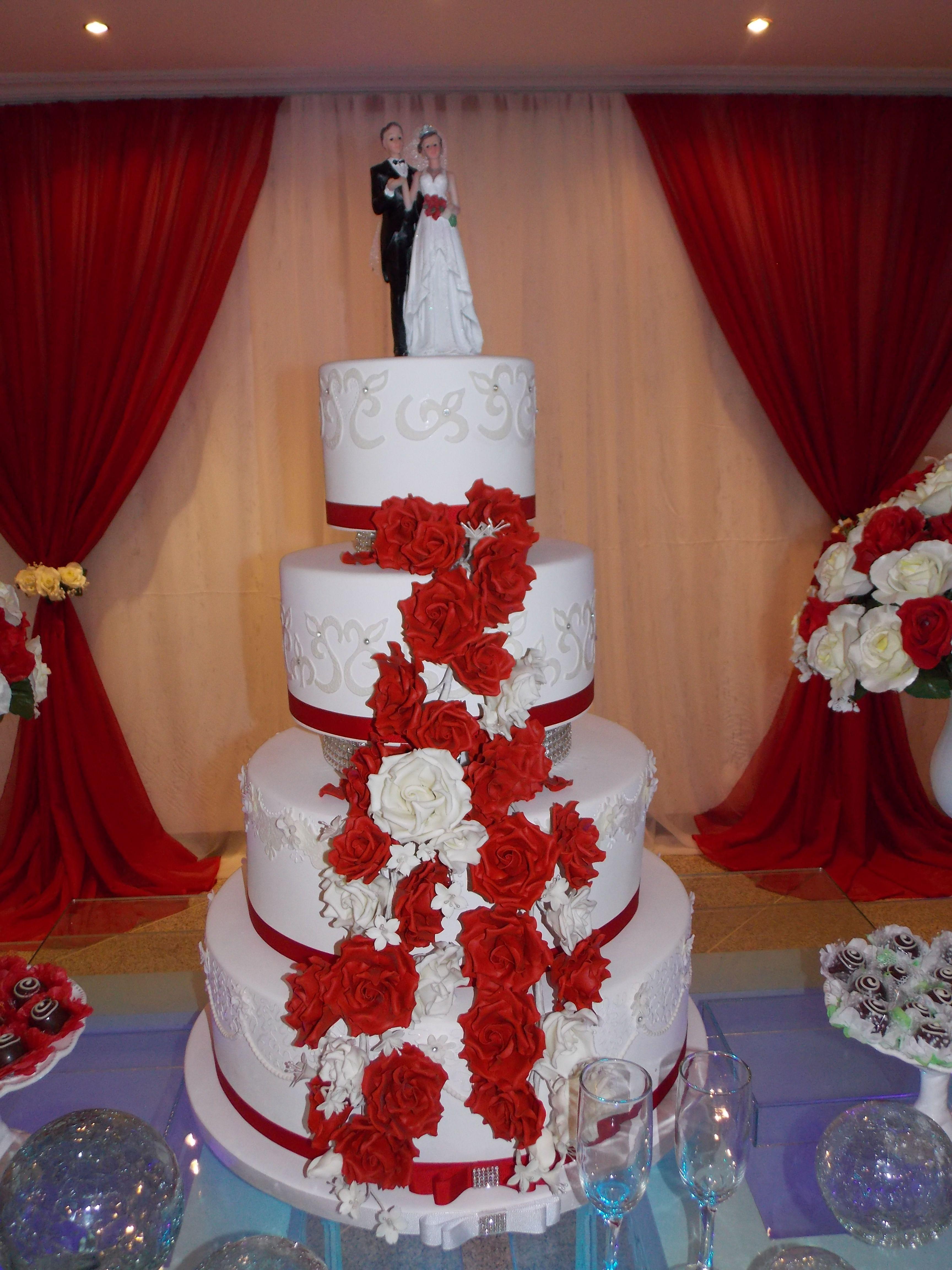 Casamento 05 de dezembro