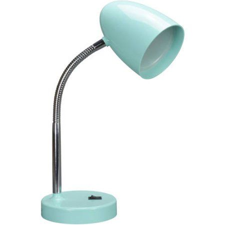Mainstays LED Desk Lamp   Walmart.com