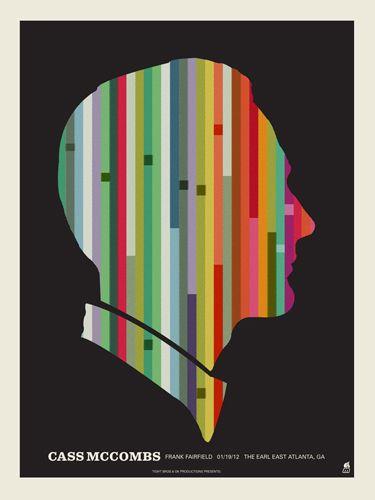 Methane Studios - Totally Getting This One  #print #poster #walls #screenprint