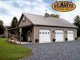 Best 25+ Pole barn garage ideas #polebarngarage Best 25+ Pole barn garage ideas #polebarngarage Best 25+ Pole barn garage ideas #polebarngarage Best 25+ Pole barn garage ideas #polebarngarage Best 25+ Pole barn garage ideas #polebarngarage Best 25+ Pole barn garage ideas #polebarngarage Best 25+ Pole barn garage ideas #polebarngarage Best 25+ Pole barn garage ideas #polebarndesigns Best 25+ Pole barn garage ideas #polebarngarage Best 25+ Pole barn garage ideas #polebarngarage Best 25+ Pole barn #polebarnhouses