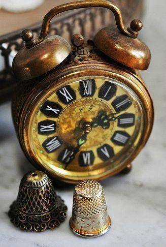 Borninmay26 Vintage Clock Antique Clocks Clock Decor