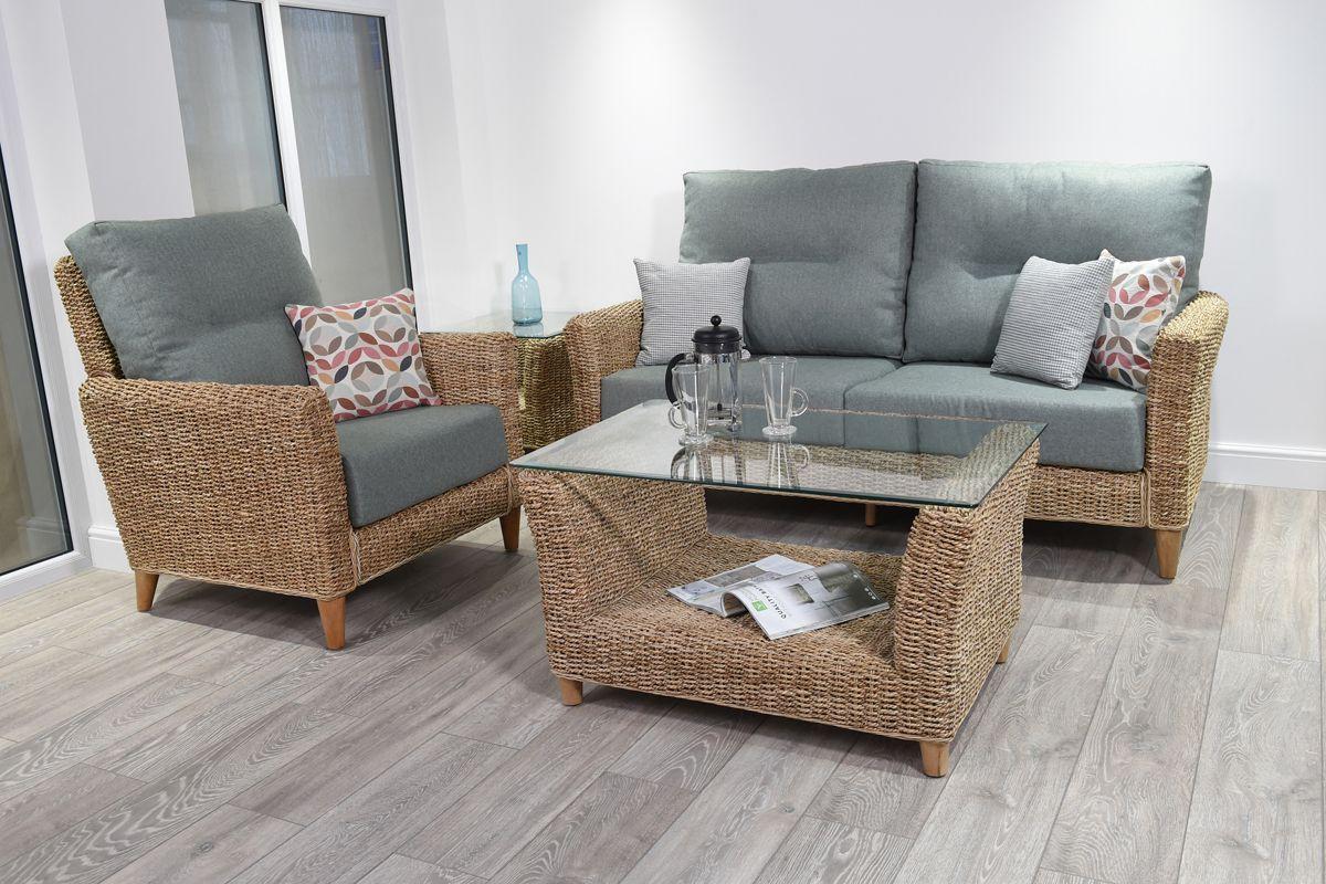 Daro Cane Furniture, Rattan Furniture, Wicker Furniture, , Conservatory Furniture Leaders in Cane Furniture, Rattan Furniture - Kentdale Lounging