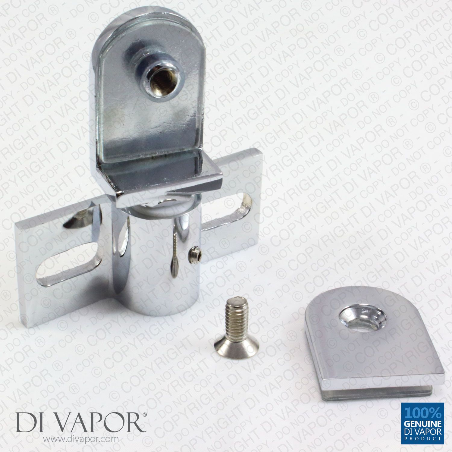 Glass Shower Door Pivot Hinge Glass Shower Glass Shower Doors Glass Door Hinges