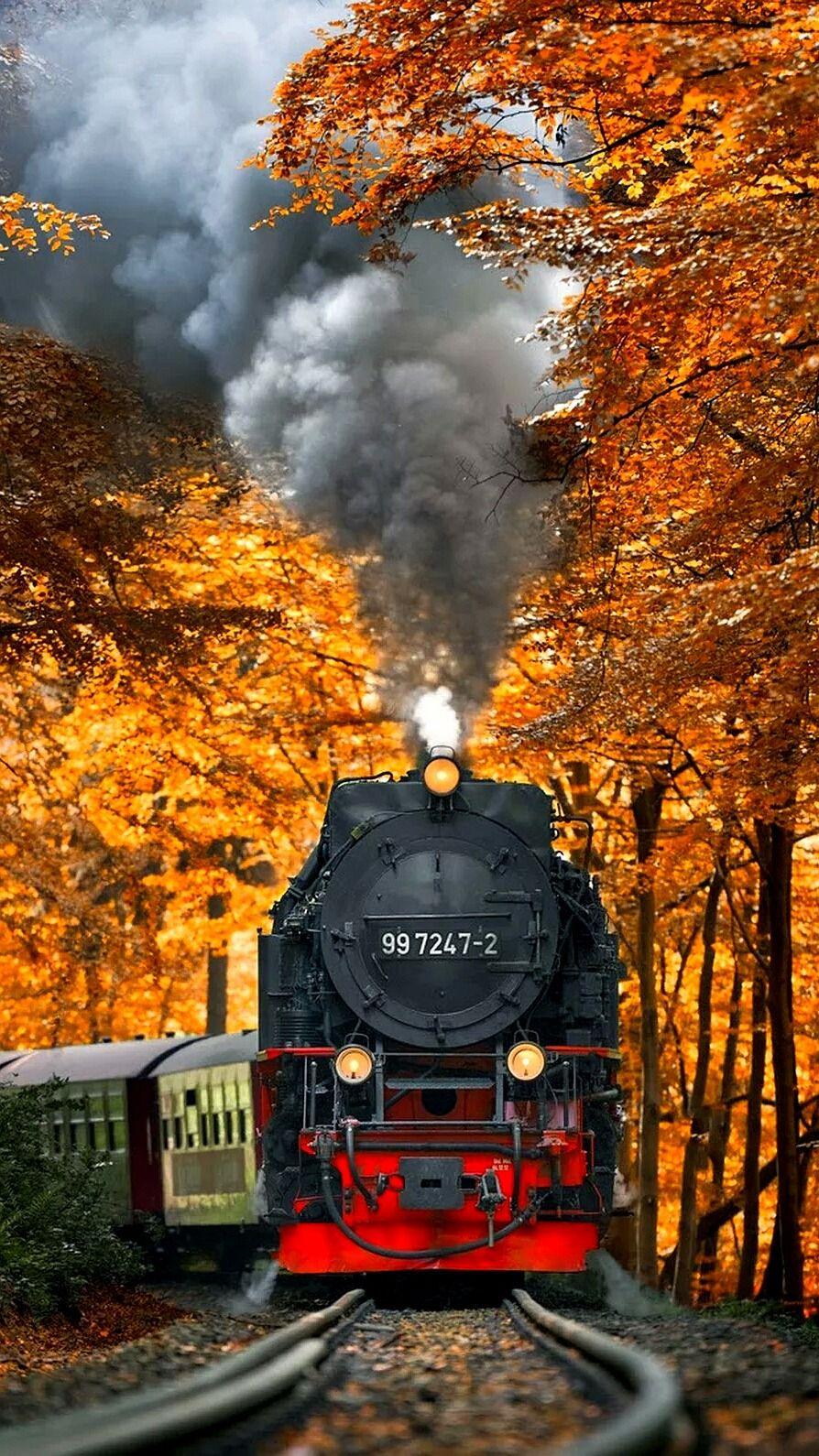 Like theman195 Eisenbahn, Lokomotive, Alte züge
