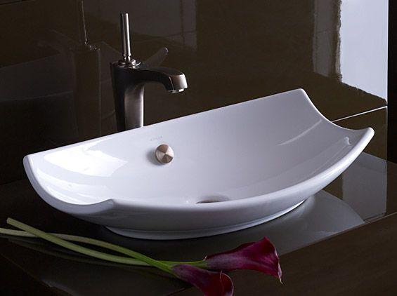 Modelos de lavatorios para ba o by - Modelo de banos ...