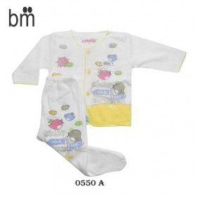 Baju Anak 1 Tahun 0550 - Grosir Baju Anak Murah