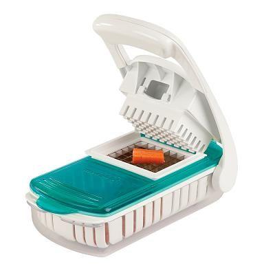 Pin By Munchkin Inc On Fresh Baby Food Food Chopper