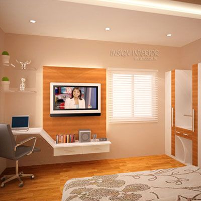 The Insign Is The Largest Place For Home Interiors In Chennai Provides  Inspirational Interior Design Ideas