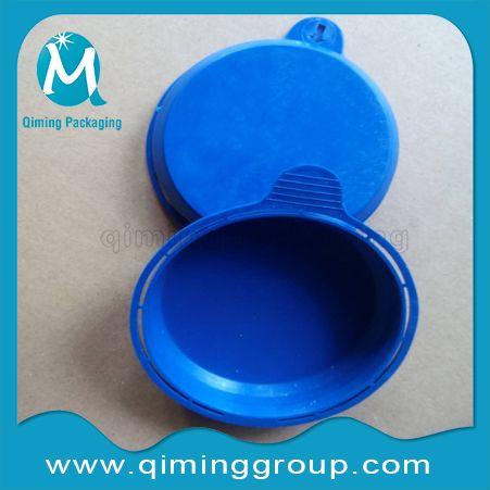 plastic cap seals for 55 gallon 200L drums barrels -Qiming Packaging
